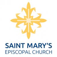 St Mary's Episcopal Church - Aberdeen