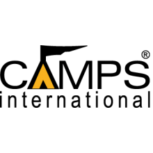 Camps International Kenya 2017 - Branon Annett