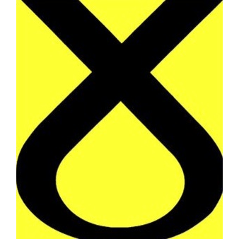 Ayr East Scottish National Party