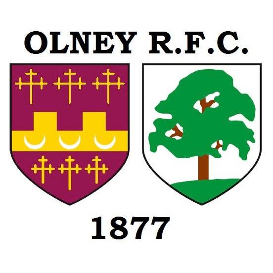 Olney Rugby Football Club