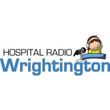 Hospital Radio Wrightington - 48 Hour Radiothon
