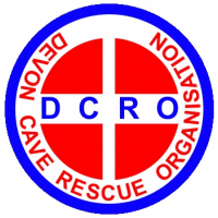 Devon Cave Rescue Organisation