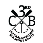 3rd Chalkwell Bay Sea Scout Group