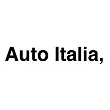 Auto Italia South East