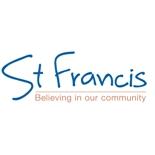 St Francis Church, Salisbury