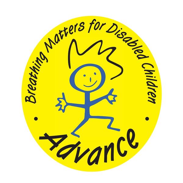 Advance - The Institute for the Scotson Technique