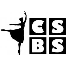 Central Scotland Ballet School