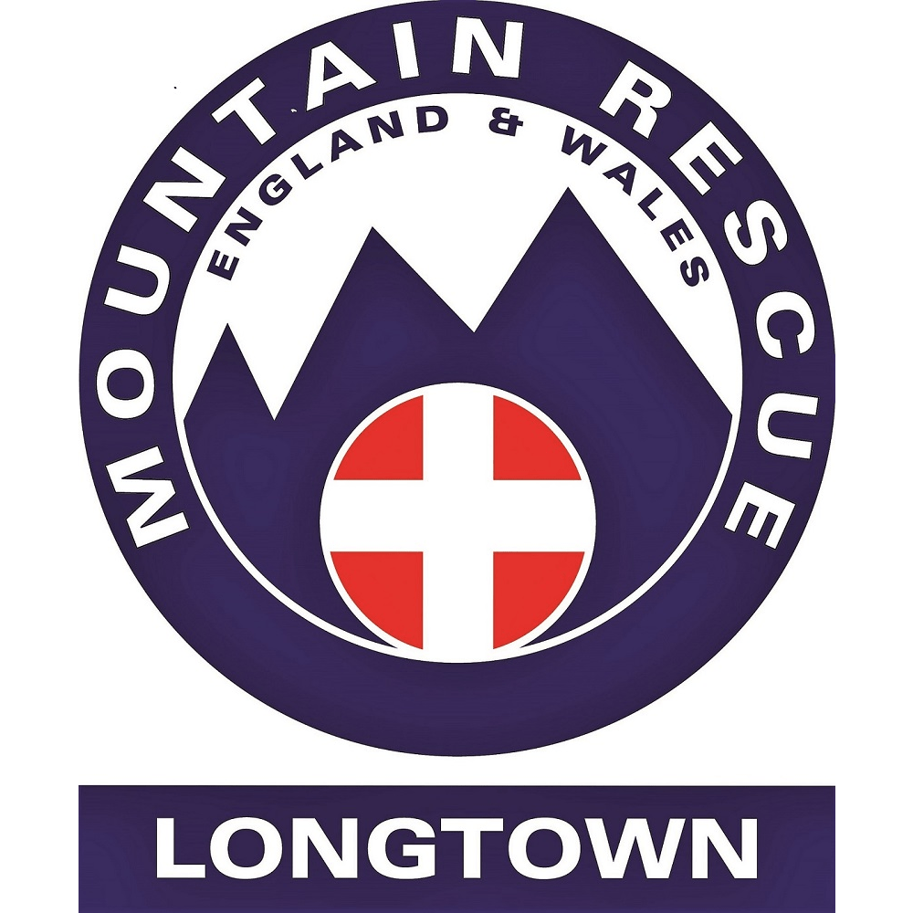 Longtown Mountain Rescue Team