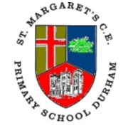Friends of St Margaret's School, Durham