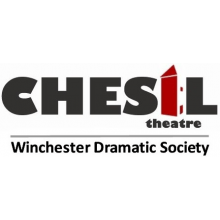 Chesil Theatre