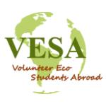 VESA Fiji 2017 - Christie McCormick