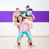 Step and Flow Academy of Dance