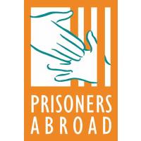 Prisoners Abroad
