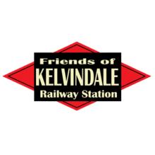 Dormant - Friends of Kelvindale Railway Station
