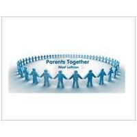 Parents Together West Lothian