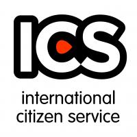 ICS Ghana 2017 - Joseph Garrington