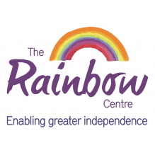 The Rainbow Centre for Conductive Education - Fareham