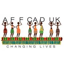 AFFCAD UK cause logo