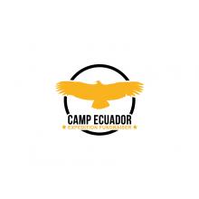 Camps International Ecuador 2017 - Emma Holland