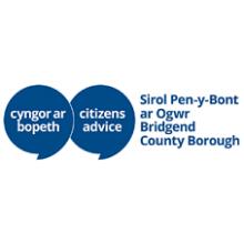 Citizens Advice Bridgend County Borough