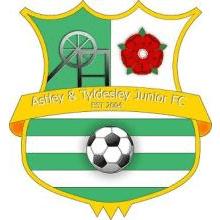 Astley & Tyldesley JFC