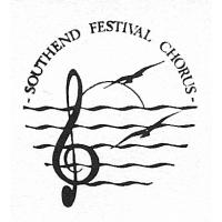 Southend Festival Chorus
