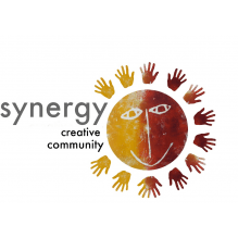 Synergy Creative Community