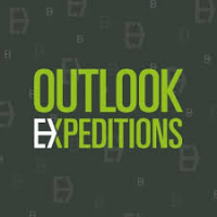 Outlook Expeditions Borneo 2017 - Kirsty Martin