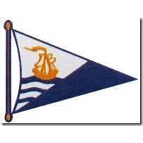 Scarborough Yacht Club cause logo