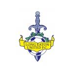 Long Eaton United Yellow FC