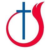 New Testament Church of God - Farnborough