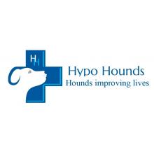 Hypo Hounds