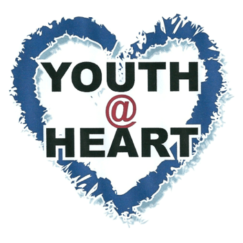 Youth@Heart