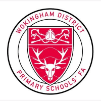 Wokingham District Primary Schools' FA