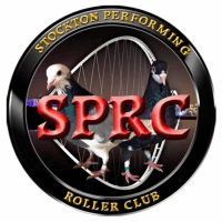 Stockton Performing Roller Club