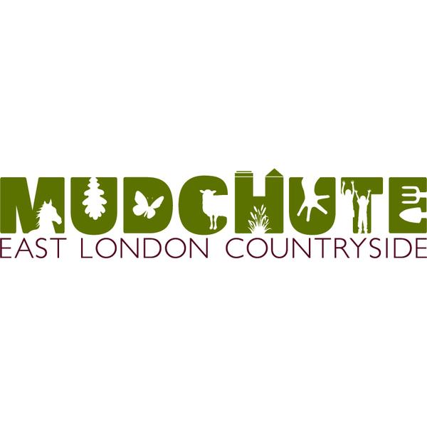 Mudchute Equestrian Centre