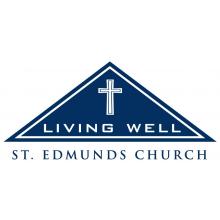 St Edmund's Church - Dartford