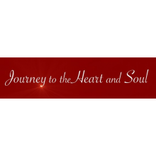 Journey To The Heart And Soul CIC