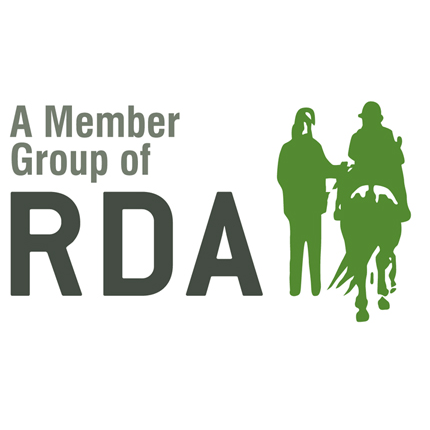 Riding for the Disabled Association, Newtownards Group