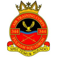 344 (Fulham) Air Cadet Squadron