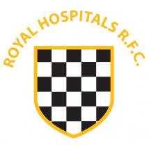 Royal Hospitals RFC