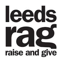 Leeds RAG Bike to Berlin 2016 - Danny Davies