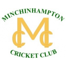 Minchinhampton Cricket Club