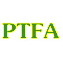 Fairfield Academy PTFA - Grimsby