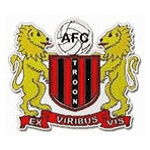 Troon AFC