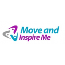 Move and Inspire Me