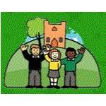Whoberley Hall Primary School PTA