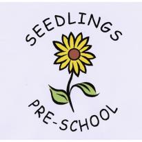 Seedlings Pre-School Playgroup - Gloucester