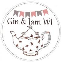 Gin & Jam WI
