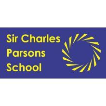 Friends of Sir Charles Parsons School